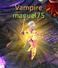 avatar for manuel75