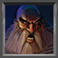 avatar for CrazyTwelveKnife