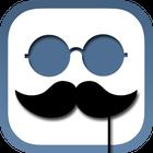 avatar for chiefqweef