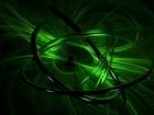 avatar for parkproffff