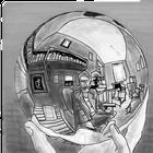 avatar for Phlurp