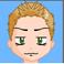 avatar for Rabbajabba