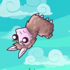 avatar for Shuyin852