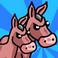 avatar for MurderedAngel