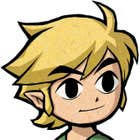 avatar for link276534