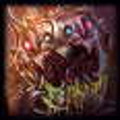 avatar for DrakeVonDragon