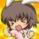 avatar for smookyolo