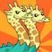 avatar for Grzechooo