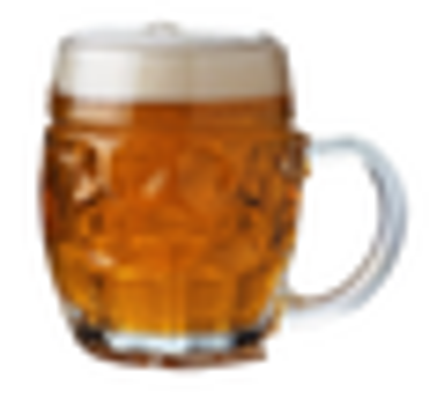 avatar for KeggOBeer