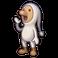 avatar for Jasman