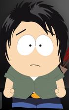 avatar for LordLollipop