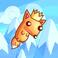 avatar for Kazuma52