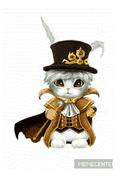 avatar for stalliga888