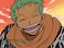 avatar for Arckiem