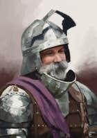avatar for saenokda
