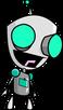 avatar for wolfesw