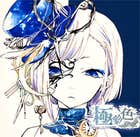 avatar for wilreg2009