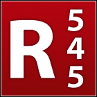 avatar for Richard545