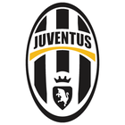 avatar for rbertolucci