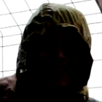 avatar for Egalisator