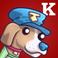 avatar for Acki