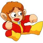 avatar for RafV