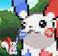 avatar for Snowy0Death