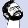 avatar for Magnus_X