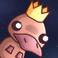 avatar for Keiya