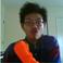 avatar for magix430