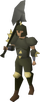 avatar for notanoob2222