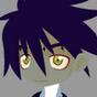 avatar for Tyki7125