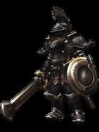 avatar for Robin001