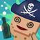 avatar for megapornogremlin