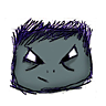 avatar for Merwllyra