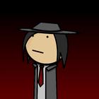 avatar for noodleman999