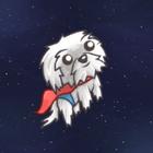 avatar for Foofan
