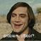 avatar for analfabestia