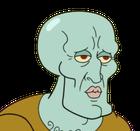 avatar for Musluk