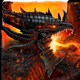 avatar for Deathmax