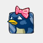 avatar for Chromis