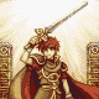 avatar for Doppelschwert