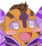 avatar for DevilShogun