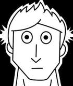 avatar for Snozmonkey