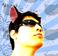 avatar for nopparat