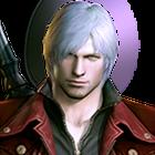 avatar for MrNewsman