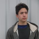 avatar for SeanST