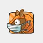 avatar for supermaniop