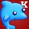 avatar for tyny89