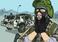 avatar for SasukeCursed